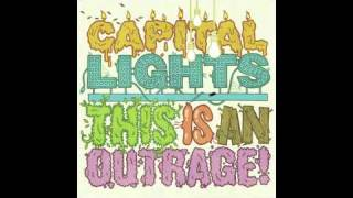 Watch Capital Lights Night Of Your Life Is When You Die video