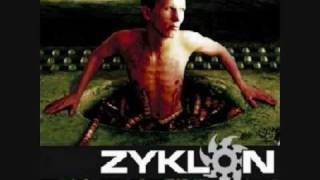 Watch Zyklon Deduced To Overkill video