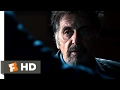 foto Stand Up Guys (2012) - You're My Only Friend Scene (3/12) | Movieclips