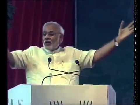 PM Shri Narendra Modi's address at 87th ICAR Foundation Day Celebrations in Patna