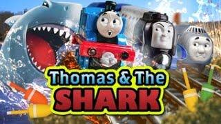 Sodor's 7 Compilation + NEW Bonus Scenes | Sodor's 7 | Thomas & Friends