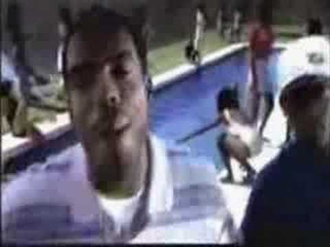 Tha Dogg Pound - Dogg Pound Gangstaz Video