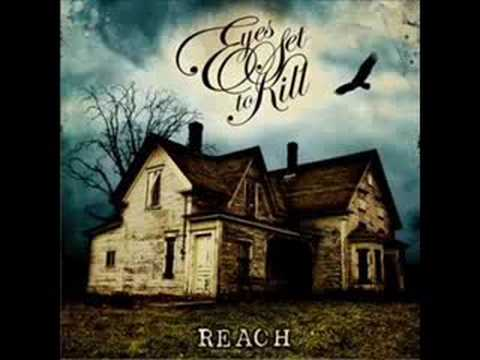 Eyes Set To Kill - Into The Night