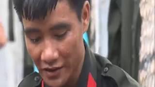 Bản tin An ninh Bình Định ngày 01-04-2019 - Tin Bình Định