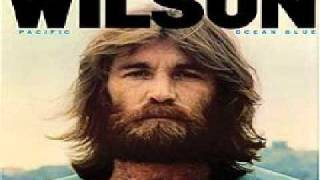Watch Dennis Wilson Moonshine video