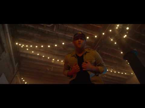 Cole Swindell Up music videos 2016 country
