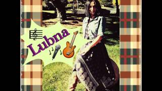 Warfaze - Emon Dine | COVER | female version - by LubnA