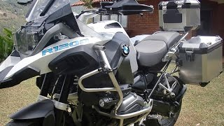 givi lock replacement instructions