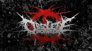 OBSOLETE INCARNATION - ABDUCTION [SINGLE] (2019) SW EXCLUSIVE