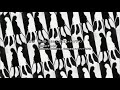 Hitsugi no Chaika Avenging Battle OP 棺姫のチャイカ 'Shikkoku wo Nuritsubuse 漆黒を塗りつぶせ' by Iori Nomizu1