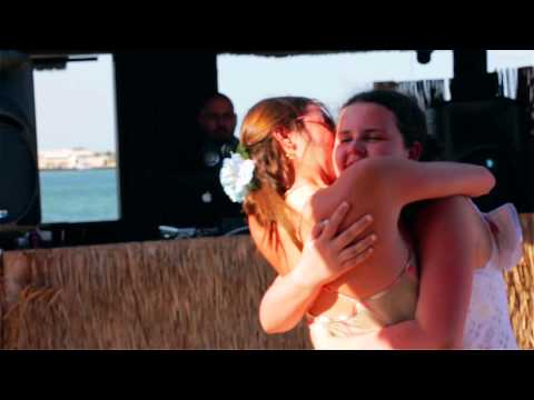 Rachel Wilkes : Bat Mitzvah Miami South Florida Video