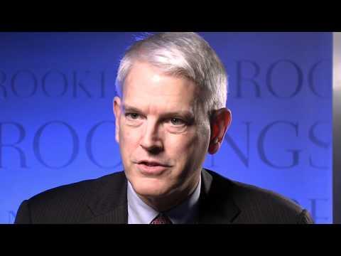 2012 NATO talks: Missile defense and Russia