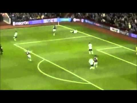 Aston Villa - Andreas Weimann - Tribute