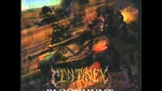 Watch Centinex Under The Pagan Glory video