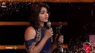 64th Filmfare Awards - Promo 3