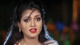 গান তো অনেকই আছে, কিন্তু এমন গান কয়টা হয় nency - Bangla New Music video