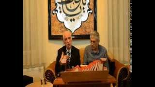 Mehmet Ragıp Öncel (Bölüm-1)
