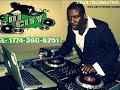 Naija Non Stop  Mix- Wizkid, Duncan, 2face, psquare, flavor, dbanj, Nigga Raw, Ice Prince etc