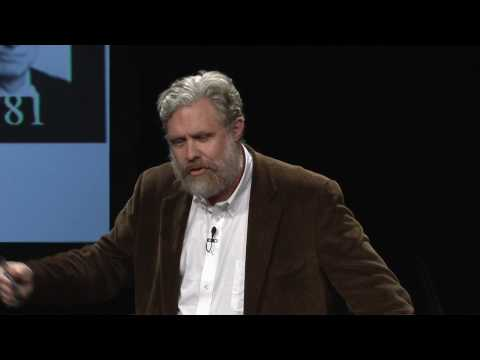George Church: Know your Genes