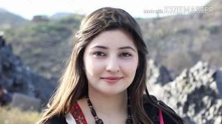 Mere Rashke Qamar 4K HD