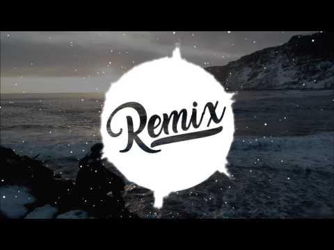 Kell Smith - Era Uma Vez Audax & Akimoto Remix