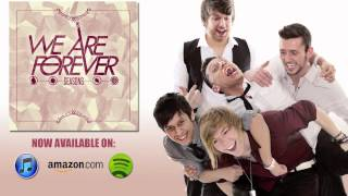 Watch We Are Forever Let Me Breathe video