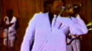 Tamirat Molla - Tamime Tegnicha (Ethiopian Music)