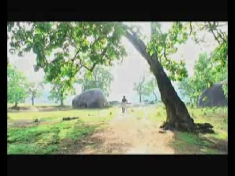 Kandah Rey - Santhal Traditional Folk Song Celtic Mix video