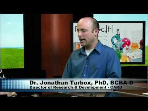 Tarbox Videolike