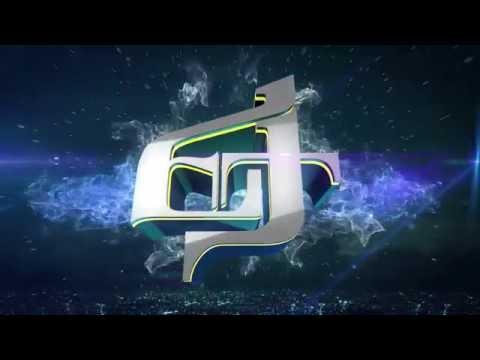 Feta Show Season 1 Episode 2 Daniel Vs Addisalew Opening Dance