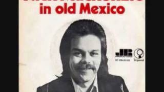 Watch Nick MacKenzie In Old Mexico video