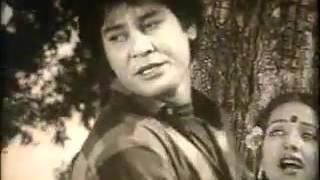 Amar Buker Moddhe Khane - Noyoner Alo
