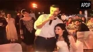 download lagu Atif Aslam Sung For His Beautiful Wife Sara gratis
