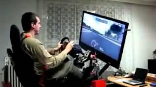 Formula 1 Simulator для http://mozgochiny.ru.mp4