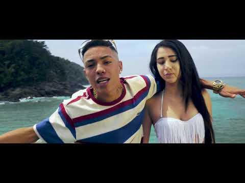 Mc Menor Mr - Vida Loka também Ama (OQ Produções & Studio THG) Videoclipe Oficial
