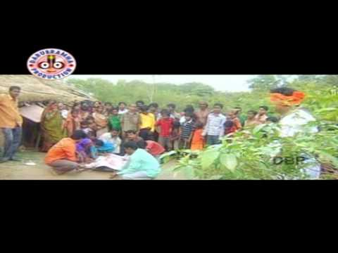 Watch Tu mo sarba mangala - Mo darubramha - Oriya Devotional Songs