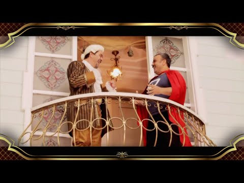 Beyaz Show Hande Yener Sebastian Şarkısını Yorumladı