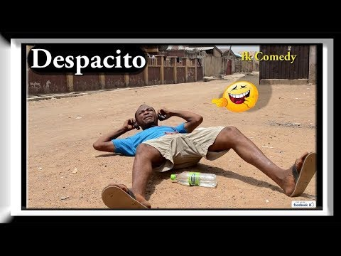 Despacito, fk Comedy. Funny Videos-Vines-Mike-Prank-Fails, Try Not To Laugh Compilation.