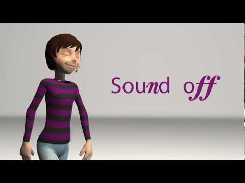 Sound Off - Vancouver Film School (VFS)