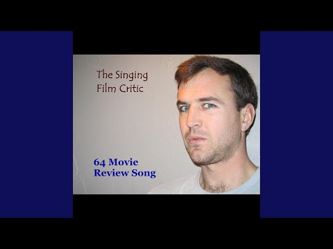 Say Anything (a Review Of The Cameron Crowe Picture)