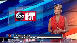 ABC Action News on Demand | June 19, 7pm