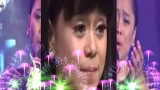 download lagu Salinan Dari Lesti D'academy Zapin Melayu Off Air Jeddah gratis