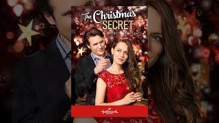 The Christmas Secret Full Movie