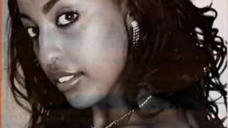 Muluken Melese - Mewededen Wededkut (Ethiopian music)