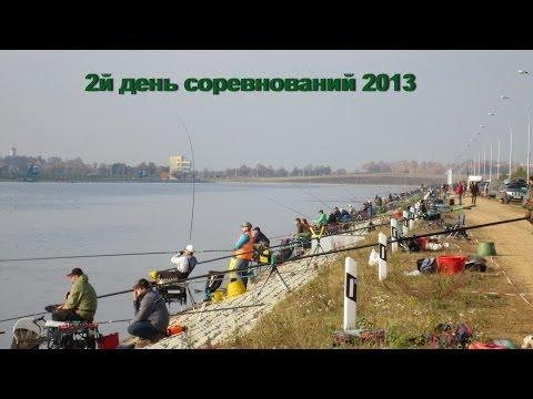 соревнования по спортивной поплавочной ловле