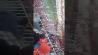 Adanaspor-Konyaspor Maç Sonu Olaylar