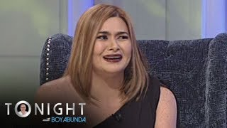 download lagu Twba: Aiko Shares Some Behind-the-scenes Moments  Maja gratis