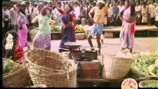 Tulu Song from the film