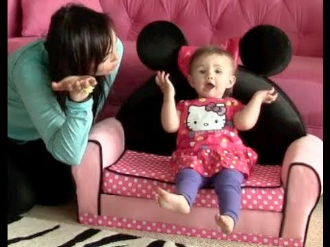 Baby & Kids Favorites Video: Walmart Stuff We Love Edition