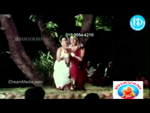 Yamuna enduke nuvvu song from Nireekshana movie